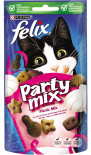 Felix Party Mix Picnic 60g (07613034097651)_300dpi_100x100mm_D_NR-2248.jpg